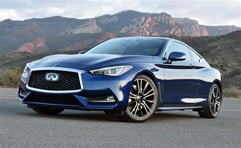 ratings  review  infiniti   ny daily news