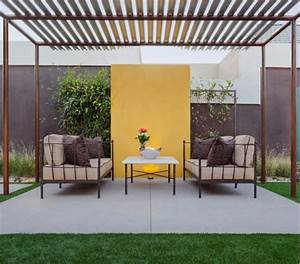 Pergola Designs That Will Enhance Your Outdoor Space