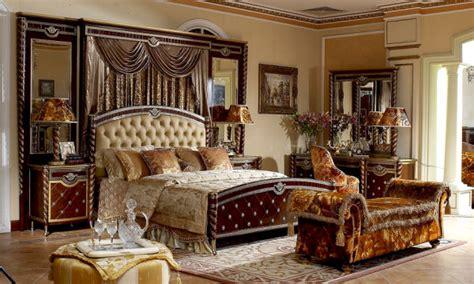 trend home interior design  exclusive furniture