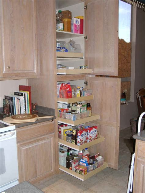 how to make kitchen cabinet pull out shelves kitchen pantry cabinet pull out shelf storage sliding shelves