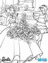 Barbie Coloring Pages Star Rock Popstar Princess Hellokids Keira Tori Drawing Printable Roll Rockstar Pop Transformation Draw Disney Bff Impressive sketch template