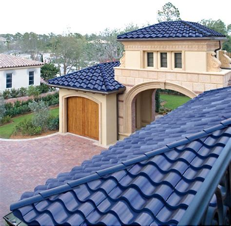 solar roof tiles roofing your green energy quest for