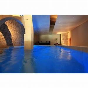 Construire une piscine interieure for Construire une piscine interieure