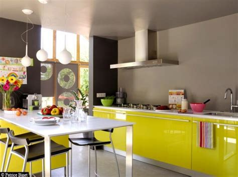 wonderful cuisine verte et blanche 1 indogate
