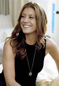Private Practice Ending After Kate Walsh Departs Series ...