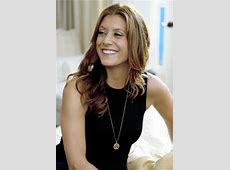 Private Practice Ending After Kate Walsh Departs Series