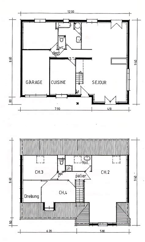 plan cuisine 11m2 free see the plan with plan cuisine 11m2