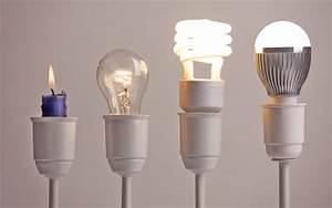Was Ist Eine Lampe : was ist hell eine lampe f r alle stimmungen blog ~ A.2002-acura-tl-radio.info Haus und Dekorationen