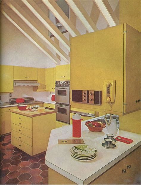 yellow and black kitchen accessories 76 best images about yellow kitchen accessories on 1980
