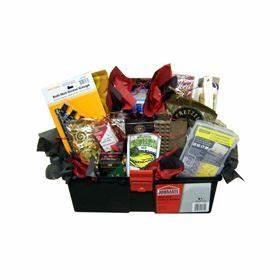 Gift Baskets Handyman Saskatchewan s 1 Gift Basket