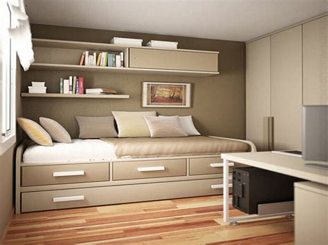 Best Furniture For Small Spaces, Furniture For Small