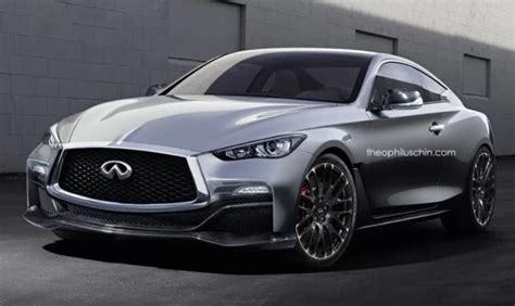 2020 infiniti q60 coupe 2020 infiniti q60 exterior car drive trains