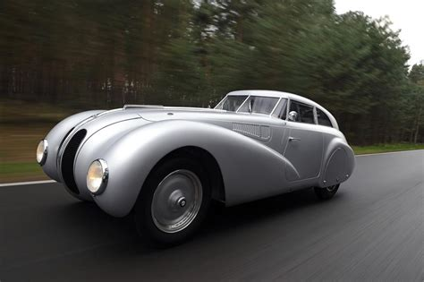 1940 BMW 328 Image. Photo 13 of 41