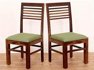 9, Best, U0026, Latest, Wooden, Chairs