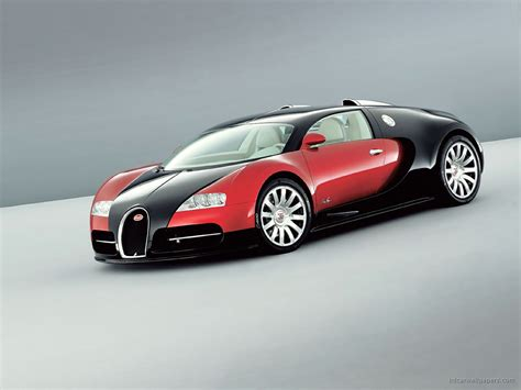 Bugatti Car Wallpaper by Bugatti Veyron Wallpaper Hd Car Wallpapers Id 543