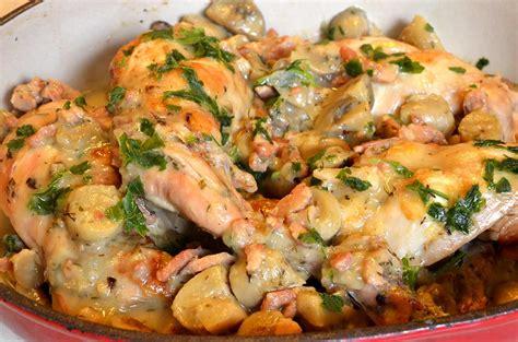 cuisine un lapin lapin 224 l ancienne ma cuisine sant 233
