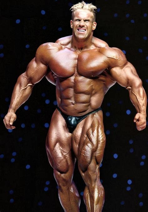 This will always be one of the best bodybuilding pictures EVER. : bodybuilding