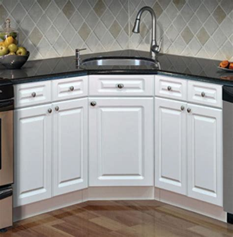 corner kitchen sink cabinet how to find and choose corner kitchen sink cabinet my