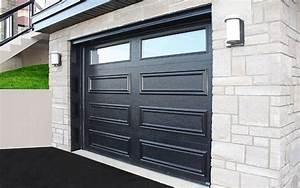 vente porte de garage desrosiers reparation montreal rive With porte de garage réparation