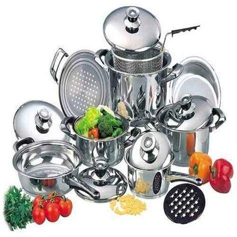 kitchen utensils aluminium kitchenwares wholesale ask