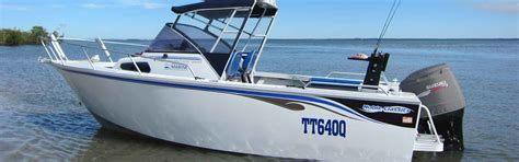 Boats For Sale Brisbane by Used Boats For Sale Brisbane Boat Yard