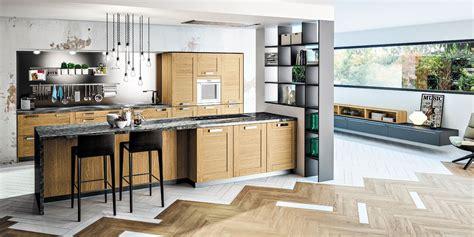 cuisine ijea sagne meubles de cuisines et accessoires