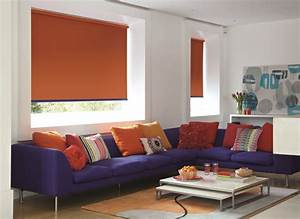 45 best images ... Roller Blinds Quotes