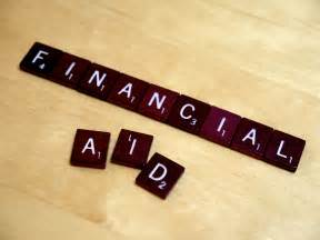 Financial Aid Office - Students Financial Assistance