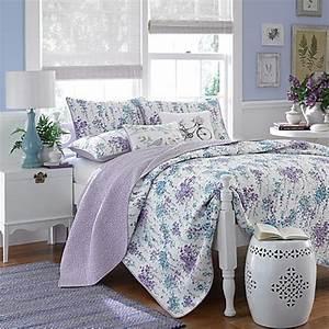Laura Ashley Garden : laura ashley garden party tessa quilt 100 cotton bed bath beyond ~ Sanjose-hotels-ca.com Haus und Dekorationen