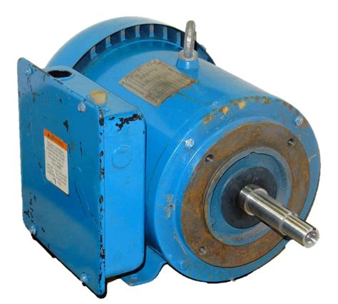 Electric Motor Dealers by Newport F182jm3s4a 3 Hp 1800 Rpm 230 Volts 1 Ph