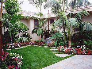 Gardening Landscaping Landscaping Idea Front Yard Front Landscaping Ideas Small Landscaping Easy Ideas And Photos