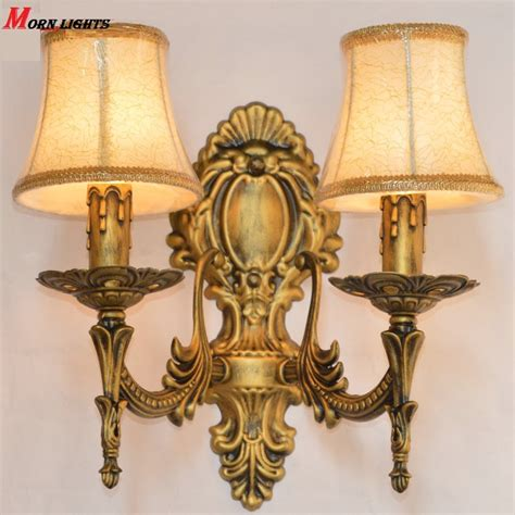 old style wall lights aliexpress com buy free shipping antique bronze wall