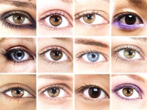 brown eye colors hair color shades brown hair color shades shades for
