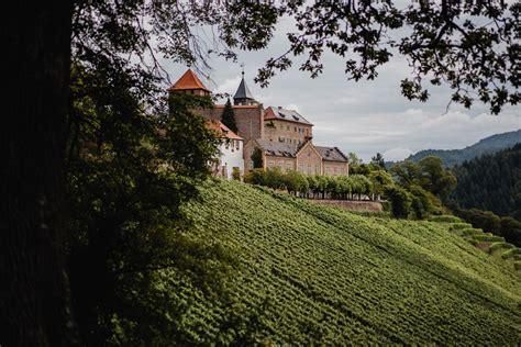 hochzeit auf schloss eberstein  gernsbach im schwarzwald
