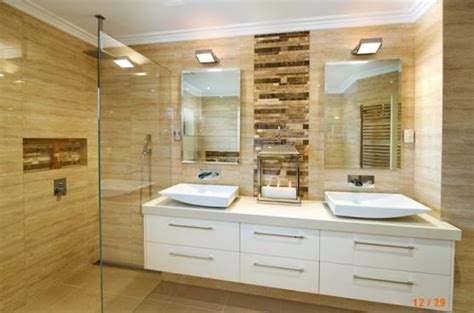 Bathroom Design Ideas-get Inspired By Photos Of