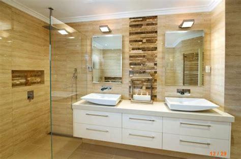 bathroom design photos bathroom design ideas get inspired by photos of