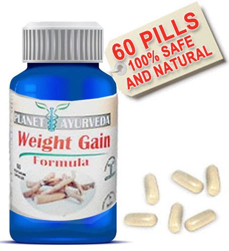 gain weight pills pills to gain weight fast supplements 100 safe appetite