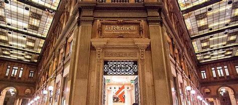 lavoro librerie roma arte cultura editoria aziende e posizioni aperte