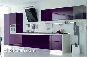 Color ideas for kitchen cabinets impressive white cabinet for Best brand of paint for kitchen cabinets with interior design wall art