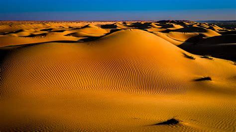 red sandy hills desert scenery  omans desktop hd wallpapers  mobile phones tablet  pc  wallpaperscom