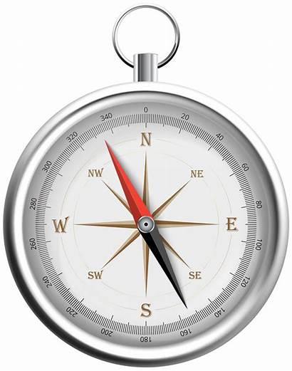 Compass Clipart Transparent Yopriceville
