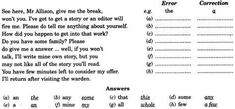Cbse Class 11 English Grammar  Determiners  Cbse Tuts