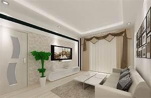 Ceiling lights for the living room modern house for Living room ceiling lights