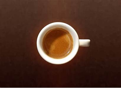 Crema Espresso Say Does Texture Urnex
