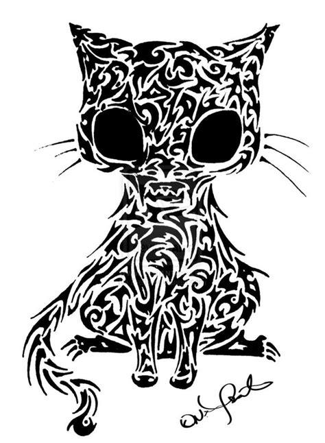 Pin by Michelle Hannan on Tattoos | Cat tattoo, Cat tattoo designs, Cats