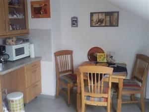 Wohnzimmer Mit Schräge : wohnzimmer 39 meine neue wohnung 39 meine neue wohnung ~ Lizthompson.info Haus und Dekorationen