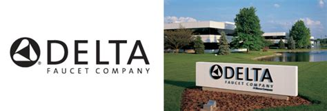 Delta Faucet Headquarters Indianapolis by Delta Faucets New Designs In Faucets And Showers Nari