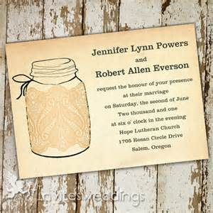 rustic country wedding invitations rustic wedding invitations