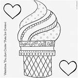 Coloring Pages Timeless Miracle Team Them sketch template
