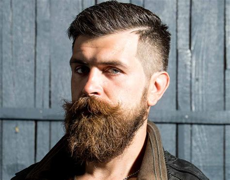hairstyles for with thick hair 2016 lad s haircuts